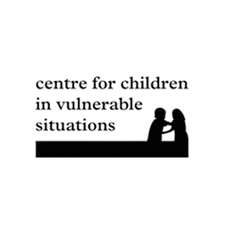 Logo_centrevulnerable
