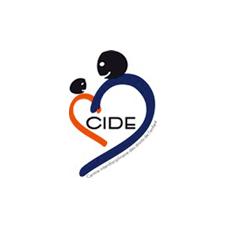 Logo_cide